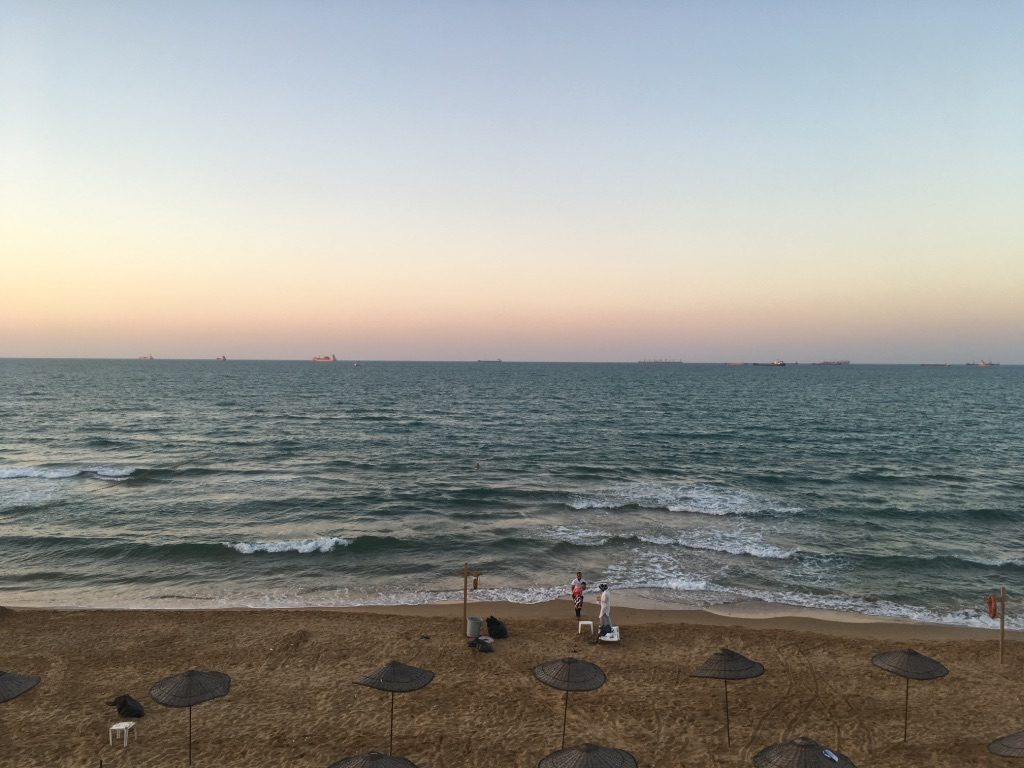 Mar-estambul.jpg