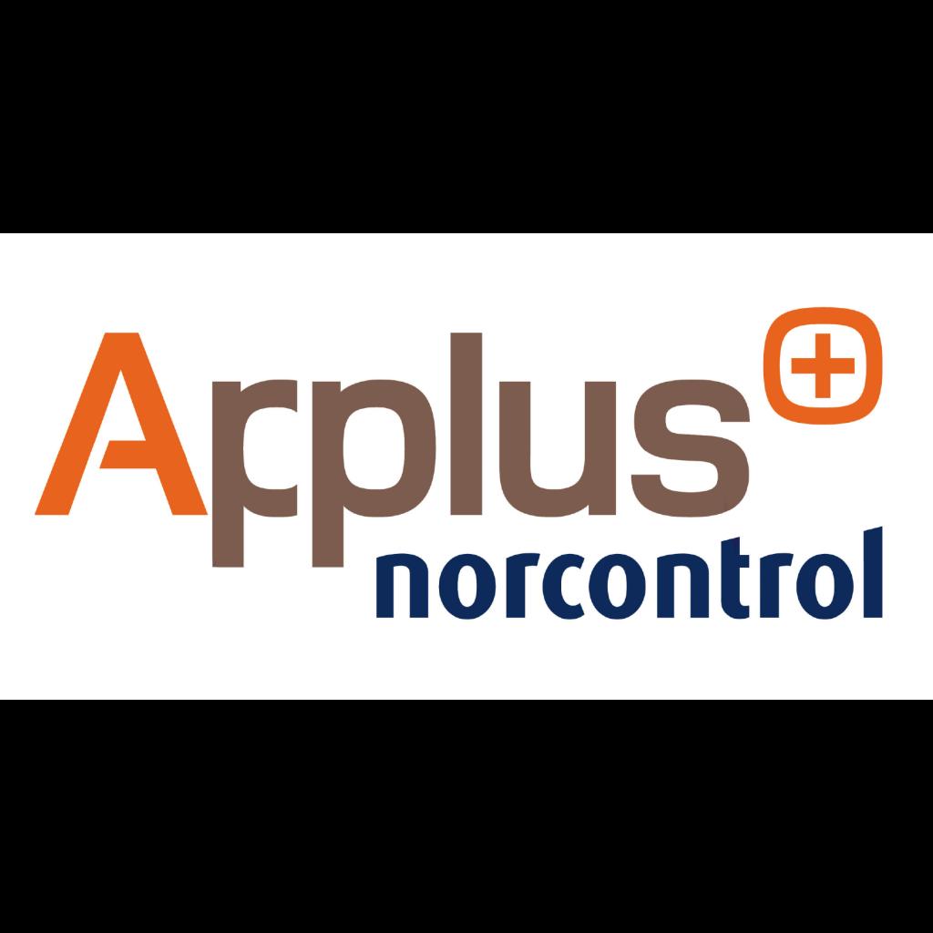 Applus Norcontrol
