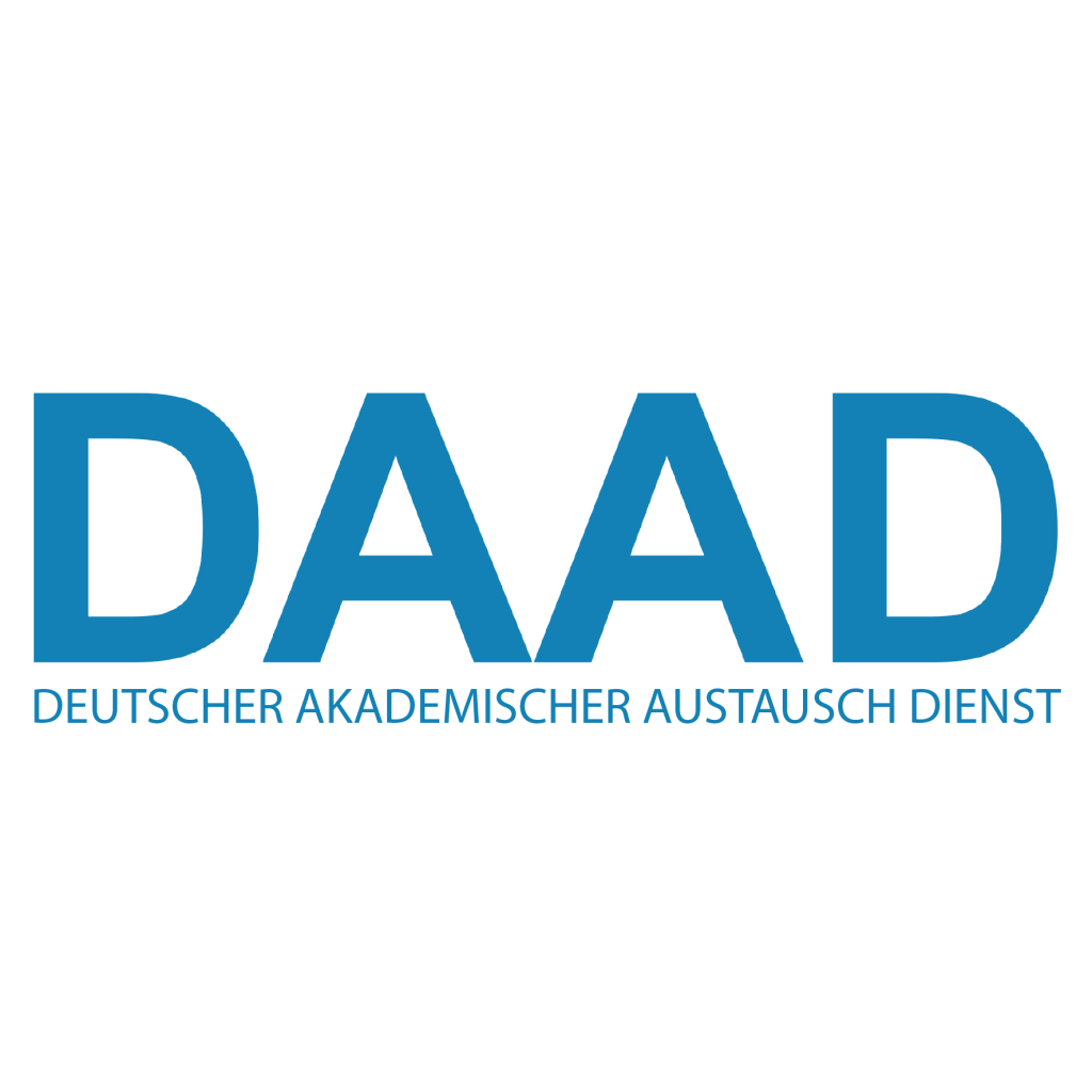 DAAD-square.png