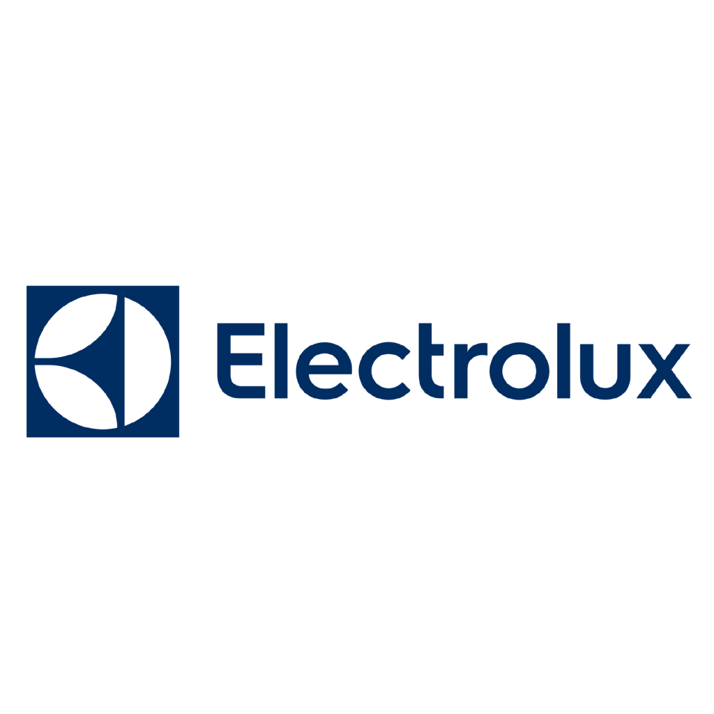 Electrolux-square.png