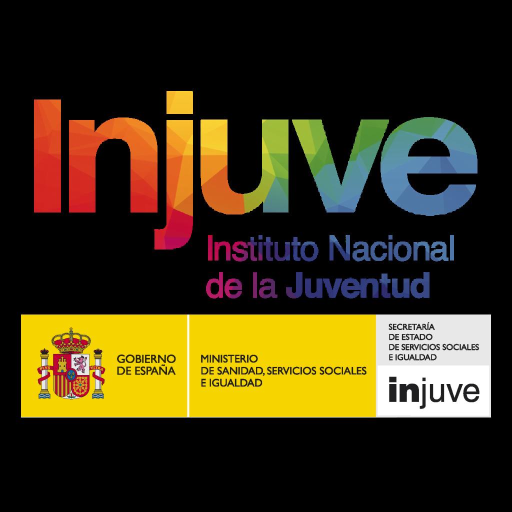 Injuve-square_Mesa-de-trabajo-1.png