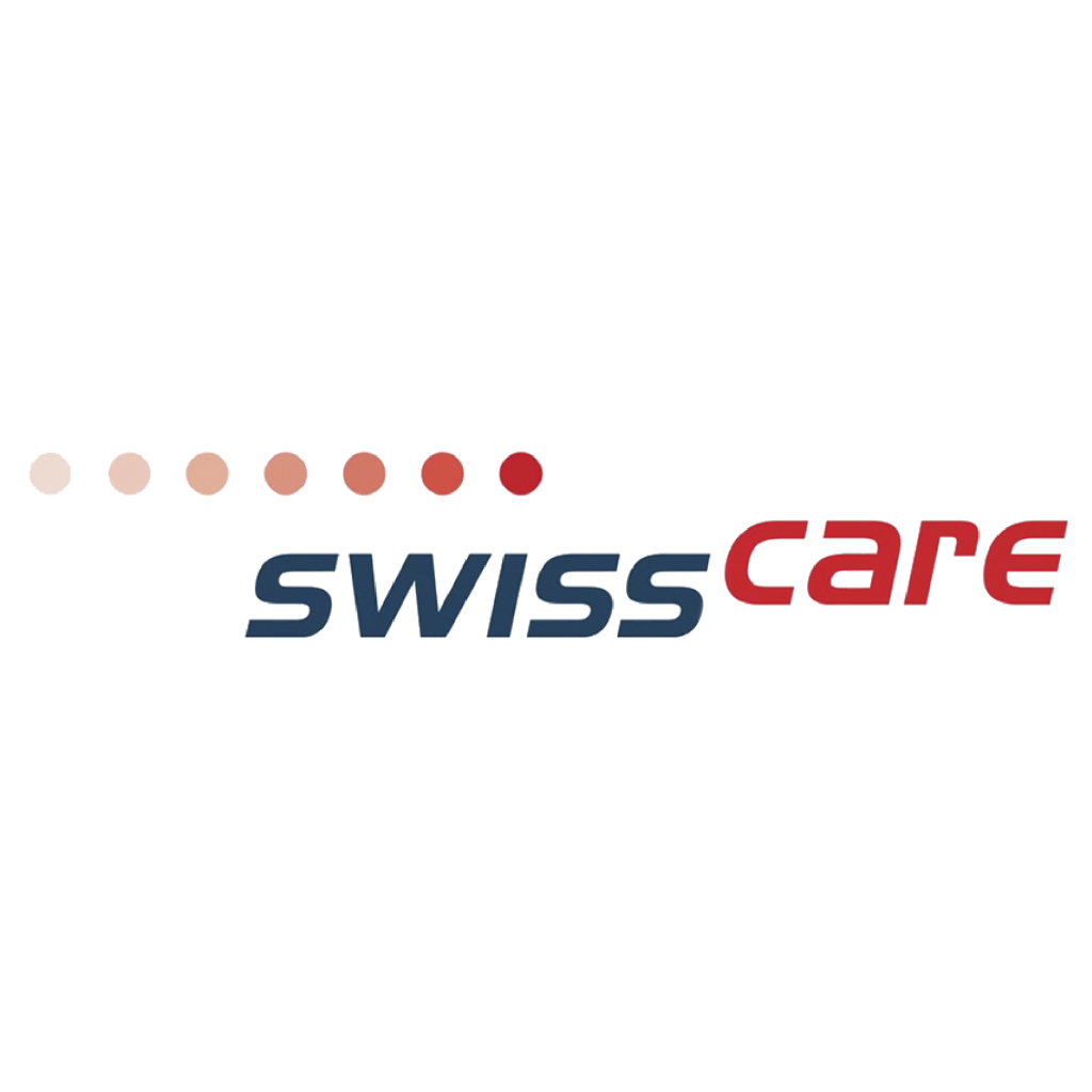 Swissare-square.png