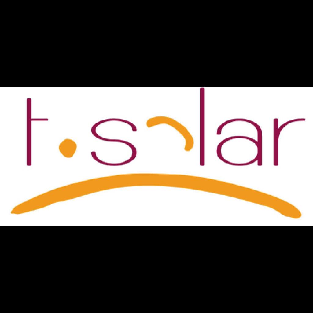 T-Solar Global